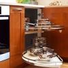 kuhinje knapić