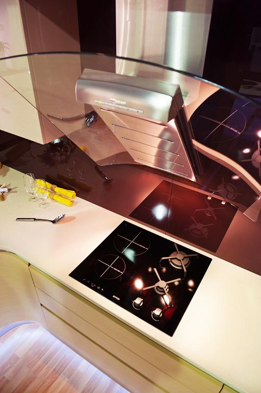 kuhinje knapić - prezentacija proizvoda