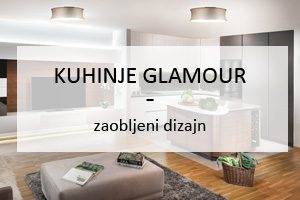 kuhinje-glamour2