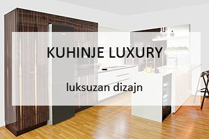 kuhinje-luxury