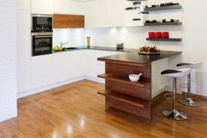 kuhinja-style-no1