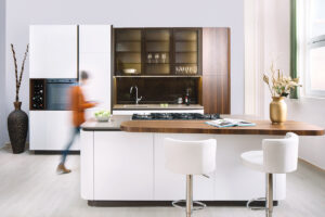 kuhinja-style-no12-1fb