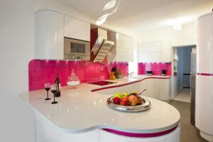 kuhinja glamour no3