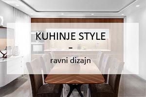 kuhinje-style2
