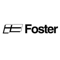 logo-foster