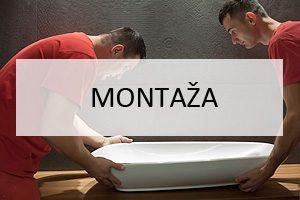 montaza-1