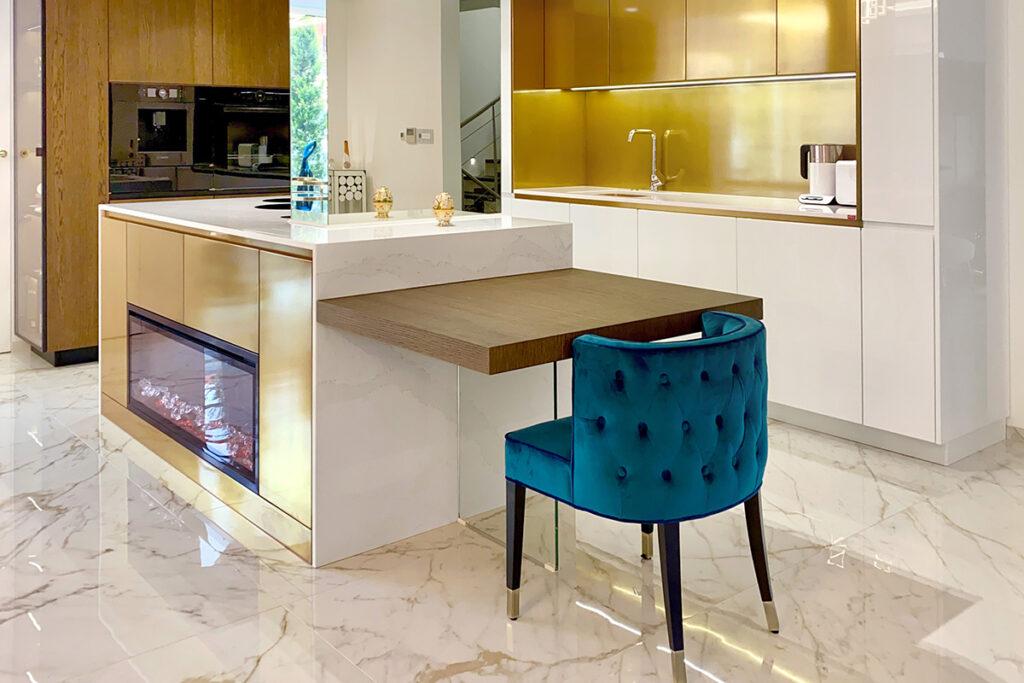 kuhinje knapić luxury-no7